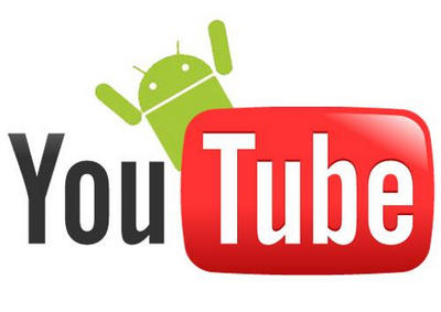 play youtube on android offline