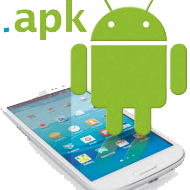 install apk on pc to Android