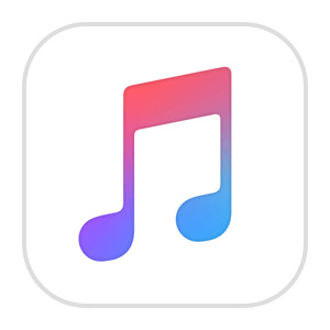 ios music manager