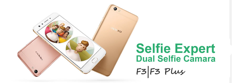 backup and restore oppo f3 plus