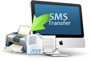 Syncios android video to ipad transfer