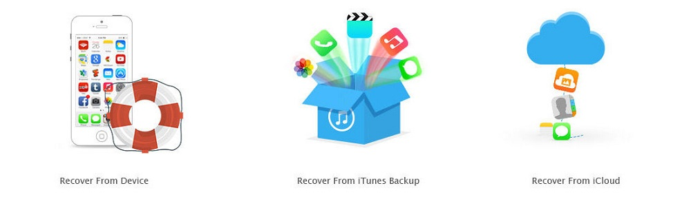 recover-ios-deleted-data