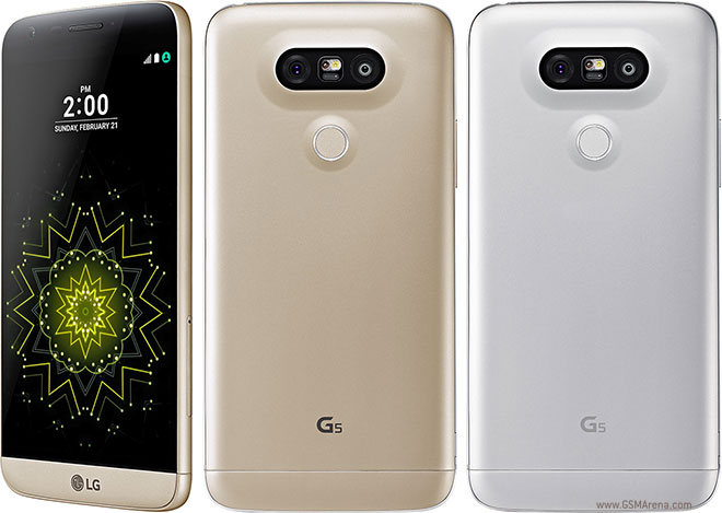 how to copy a video on iphone switch from iphone to lg g5 how to transfer contents from 2800