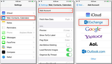 how to add contacts to iphone sync outlook contacts to iphone import outlook contacts 18553