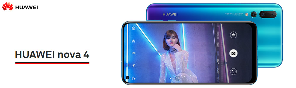transfer huawei nova 4 photos to computer image