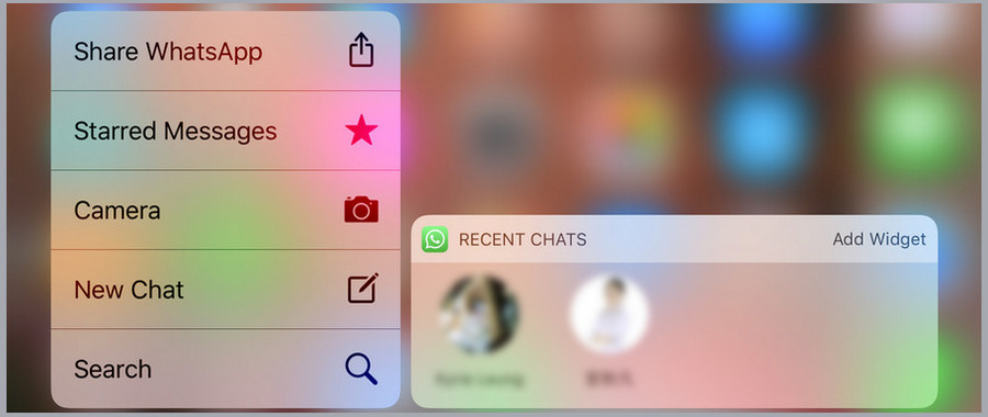 recover whatsapp chats
