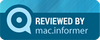 syncios reviewed by software informer
