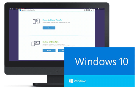 how to download photos from icloud to pc windows 10