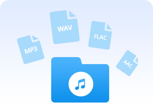 tunecable music converters