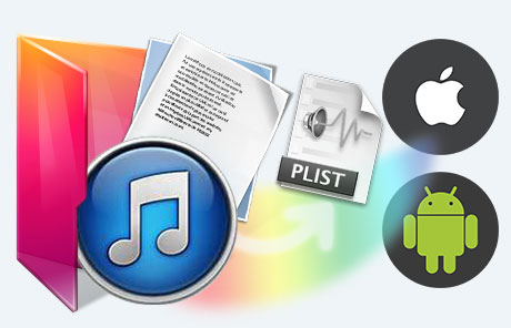 how to delete playlist from mac itunes